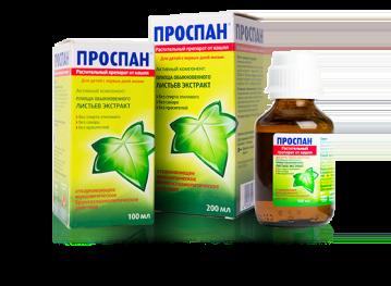 Как сухой кашель сделать влажным: способы, препараты и ...